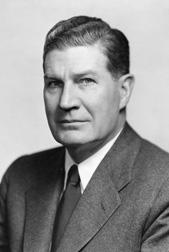 McDougal, David B.