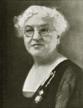 McDowell, Mary E.