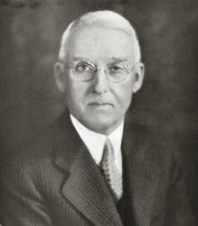 McFarland, Albert C.