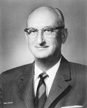 McGaw, Foster G.