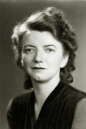 McGowan, Gertrude Binns