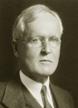 McIlvaine, William B.