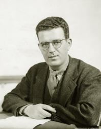 McKeon, Richard P.