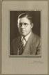 McKinley, Earl Baldwin
