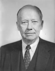 McKittrick, Chester E.
