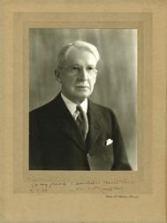 McLaughlin, Andrew Cunningham
