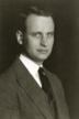 McLean, Franklin C.