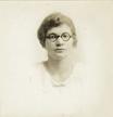 McLean, Helen Vincent