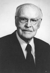 McNeill, John T.