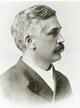 McPherson, Simon J.