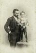 Mead, George Herbert