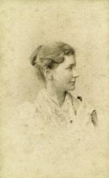 Mead, Helen Castle