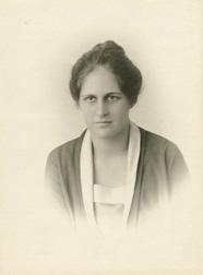 Mead, Irene Tufts