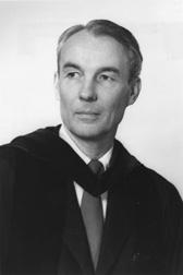 Mead, Sidney E.
