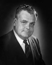 Meigs, Frederick M.