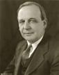 Merriam, Charles E.