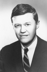 Merrifield, Dudley B.