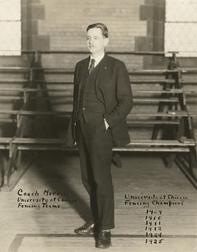 Merrill, Robert Valentine