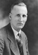 Metcalf, Thomas N.