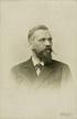 Meyer, Eduard