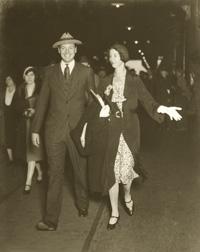 Hutchins, Maude Phelps McVeigh