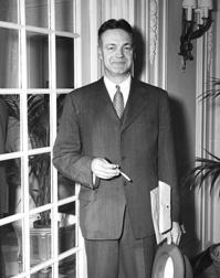 Hutchins, Robert Maynard