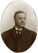 Hutchinson, Charles L.