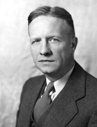 Hutchinson, William T.