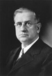 Ickes, Harold L.