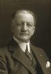 Ingals, Ephraim Fletcher,