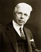 Irons, Ernest E.