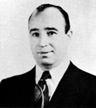 Isenberg, Meyer W.