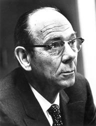 Jacobson, Leon O.