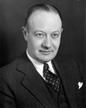 Jacobson, Paul B.