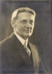Jenkins, Thomas Atkinson