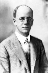 Jernegan, Marcus W.
