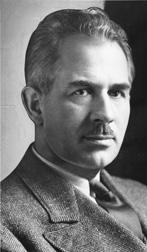 Johnson, Earl S.