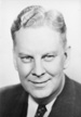 Johnson, Everett W.