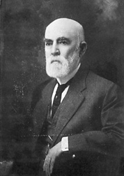 Johnson, Franklin