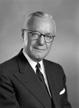 Johnson, Victor E.