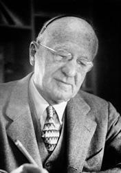 Jones, George Roberts