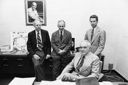Fermi Institute