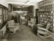 University of Chicago Press