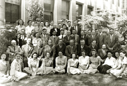 Zoology Department