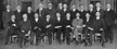 Groups, Unidentified