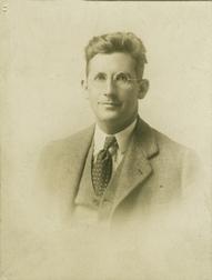 Douglas, Paul H.