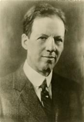 Downing, Elliot R.