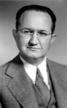 Dragstedt, Lester R.