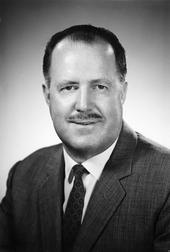 Driver, Harold E.