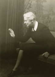 Duckett, Eleanor Shipley